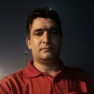 عبدالرسول Abdolrasoul شیروانیshirvani