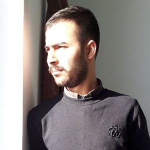 مهران عبدزاده