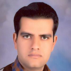 علی محمد موحدیان فر