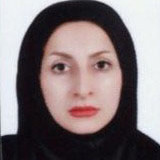 sudabeh mohammadpour