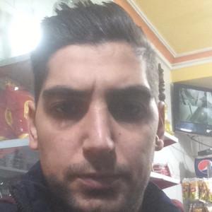 قاسم احمدی
