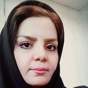 ژیلا ابراهیمی
