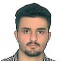 حسین یزدی پور