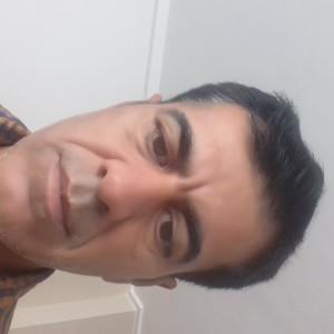 علی عسکر عسکری