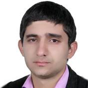رضا شریفی