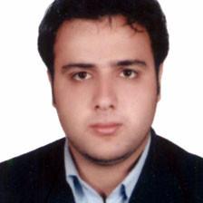 مهران ابراهیمی ناوان