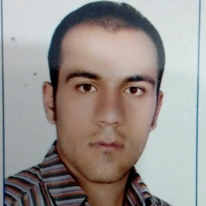 مهران منصوری نیا