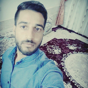 مجید ارمان طاهری