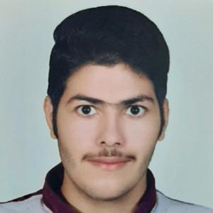 مصطفی قاسمزاده