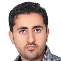 محمد قطبیان