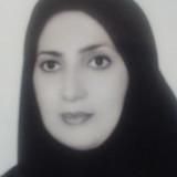 مریم زاده حسینی