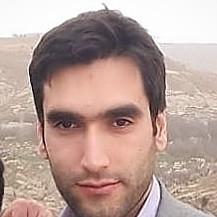 علی محمدزاده پاکدل