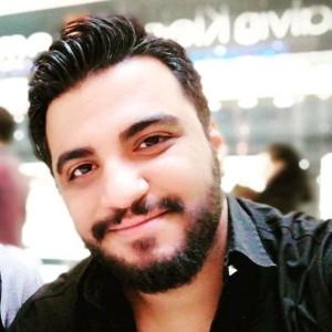 محسن لیلاج