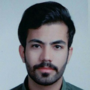 سجاد خردادپر