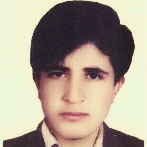 وحید شمس الدینی