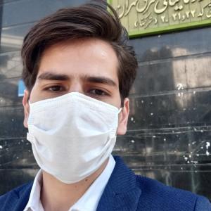 سید هادی موسوی