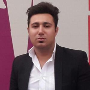 محمد لرستانی