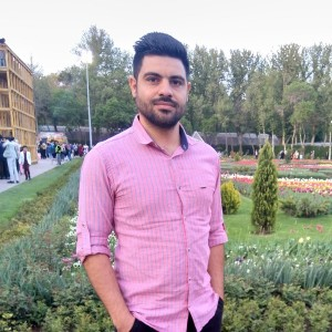 محمدهادی سقفی