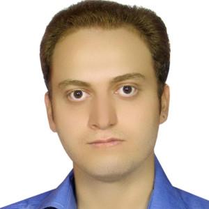 حسن علیزاده