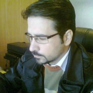 محسن نقی زاده