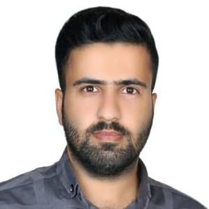 محمد علی ممی زاده