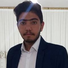رضا صادق پور