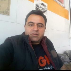 حامد کشانی