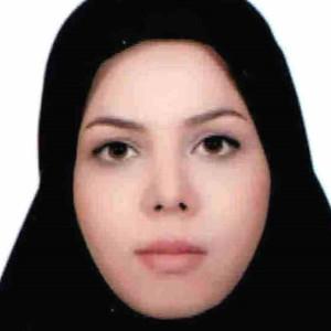 حکیمه عرب