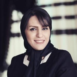 روناک نصرتی