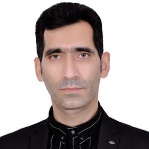 سعید نجفی