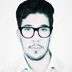 مهدی شجاع الدینی مهنی