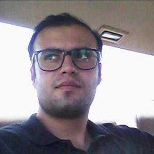 سید مجید جوکار