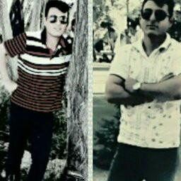 مجید شیخی