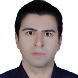 محمدحسن ابراهیمی