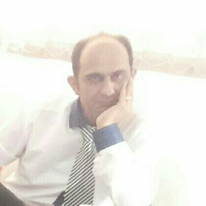 پیام سلطان احمدی