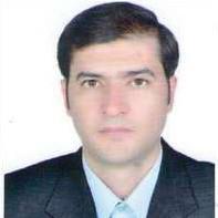 عباس سلطانی