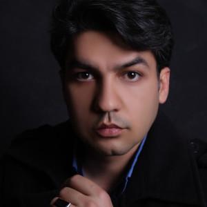 محمد رضا موحد
