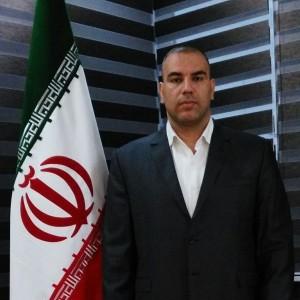 دکتر محمد رازقی