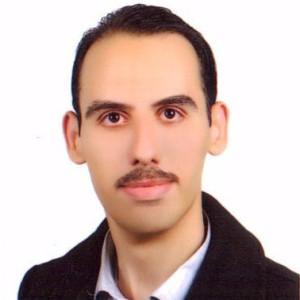 صابر ایزدی