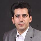 علیرضا کریمپور