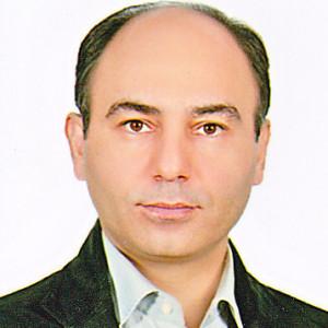 بهمن سزاوار