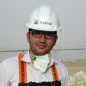 محمدسهیل رشیدپور