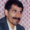 سید اکبر ساداتی بالادهی