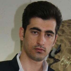 سید کمال قیصریان