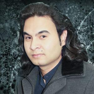 Jafar Ansari