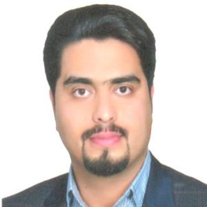ابوالفضل ناصری