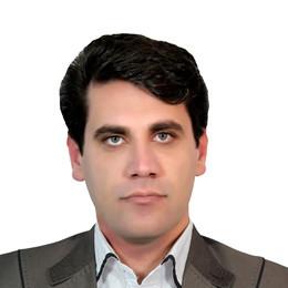 ناصر قربانی جیران