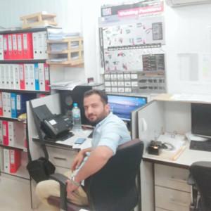 حسن ناصری کریموند