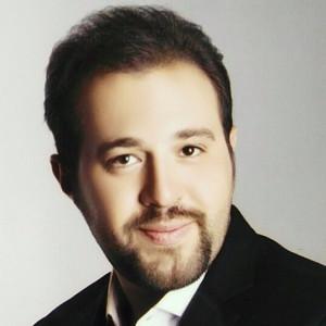 محمدابراهیم دریغ
