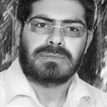 علی خداویردی